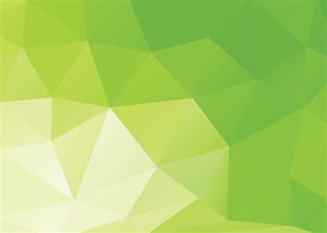 green wallpaper download apexwallpaperscom green wallpaper 183 download free beautiful backgrounds for
