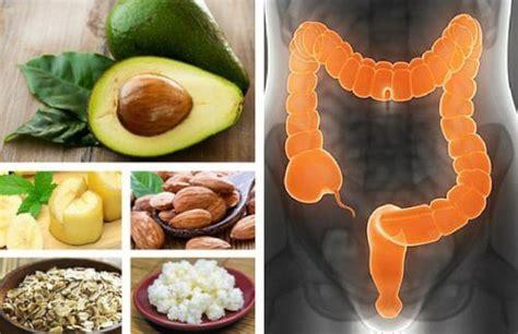 alimenti per intestino 6 alimenti per trattare la sindrome colon irritabile