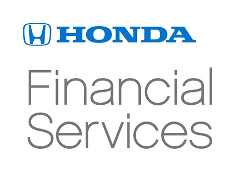 Honda Finance Payoff Letter Ms Bike To The Bay Sponsors National Ms Society