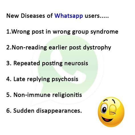 wallpaper whatsapp jokes best funny status for whatsapp in english http