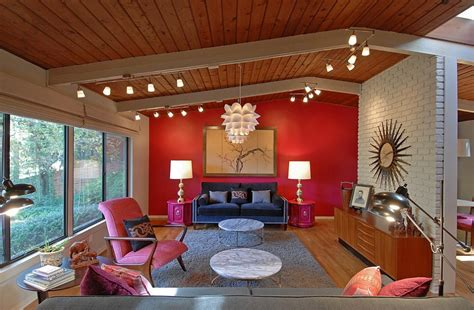 sexy living room red living rooms design ideas decorations photos