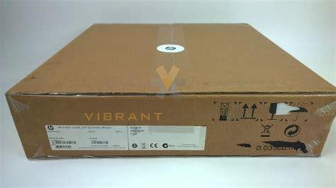 Fan Hp Mini 2134 hp procurve hp networking hardware sales buy sell used