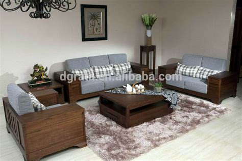 Ash Living Room Furniture by 2014 New Design Simple Fabric Sofa Set Was Made From