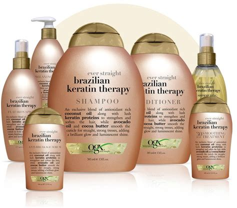 coco keratin treatment bandung your ultimate guide for keratin treatment stylewe blog