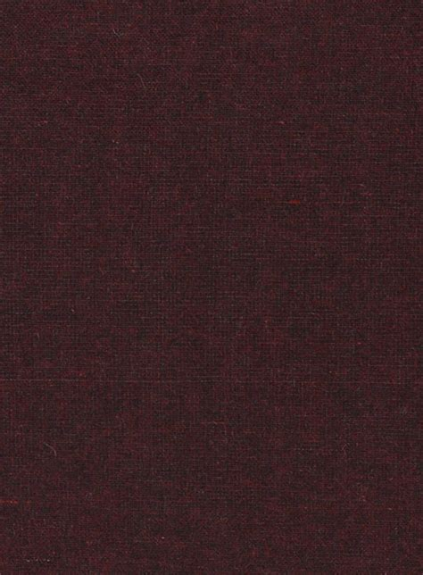 Light Maroon by Light Weight Maroon Tweed Makeyourownjeans