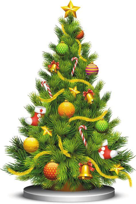 arboles de navidad en totuz arbol de navidad