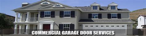 Garage Door Repair Oxnard Residential Garage Door Repair Oxnard Fast Local Garage