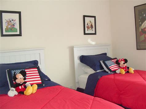 minnie and mickey bedroom mickey and minnie bedroom