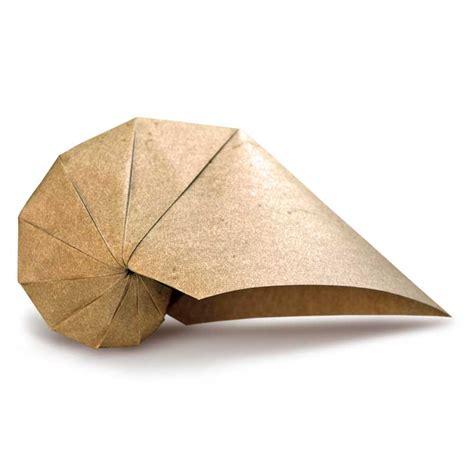 Home Origami - home ez origami
