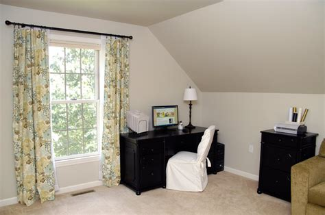 paint color ivory brown valspar studio design gallery best design