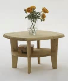 team 7 möbel abverkauf couchtisch v soft bestseller shop f 252 r m 246 bel und