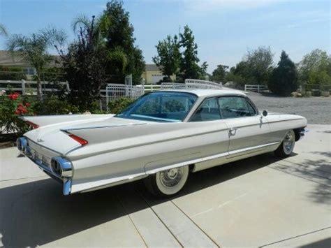 1961 cadillac 1959 1960 1961 1962 1956 1957 1958 impala