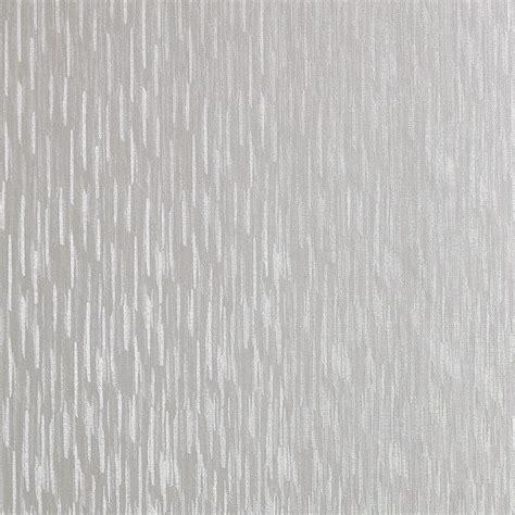graham brown superfresco colours silver mist wallpaper