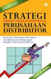 Buku Sukses Menjadi Sales Supervisor Hebat penulis buku frans m royan scoop indonesia
