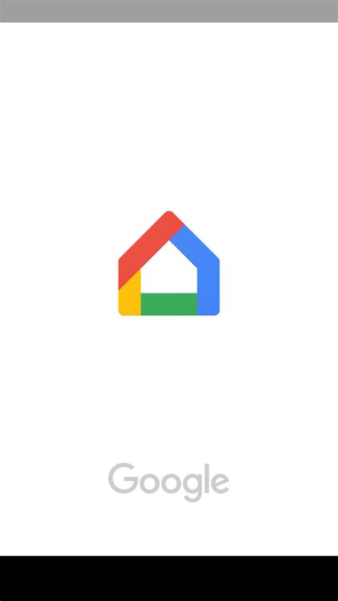 home design google app google rebrands its cast application as google home