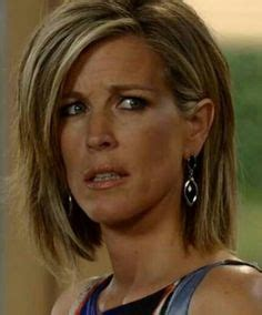 carly on general hospital hair hair by amanda on pinterest medium bobs short hair