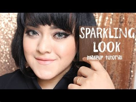 Makeup Lizzie Parra look makeup tutorial lizzie parra