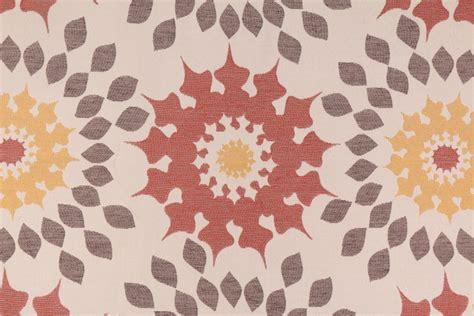 duralee upholstery fabric 3 8 yards duralee marbet tapestry upholstery fabric in spice