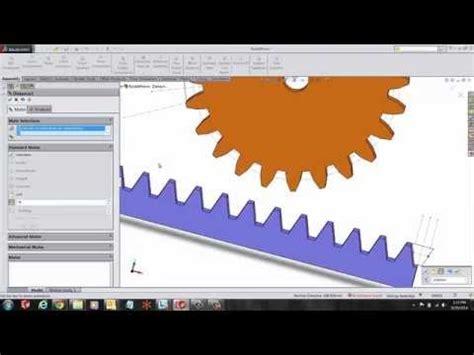 solidworks tutorial 2 modifying sketches funnydog tv