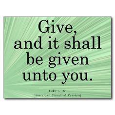 1000 images savior bible verses