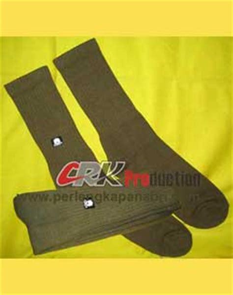 Kaos Kaki Target Hitam jual kaos kaki grosir distributor kaus kaki