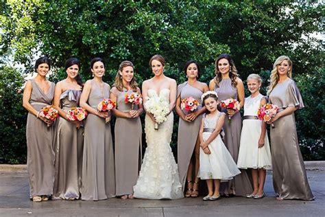 Kasandra Longdress Ak glam wedding by f8 studios wedding the and