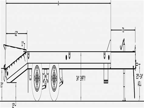 vmac air compressor wiring diagram jeffdoedesign