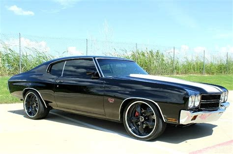 1970 Chevelle Ss Engines by 1970 Chevelle Ss 454 Supercharged Engine 1970 Free