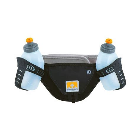 nathan speed 4 hydration belt1010101010101010101010100 nathan speed 2 hydration belt black sportitude