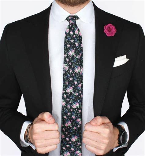 Best 20 Black Suit Combinations Ideas On Pinterest Grey