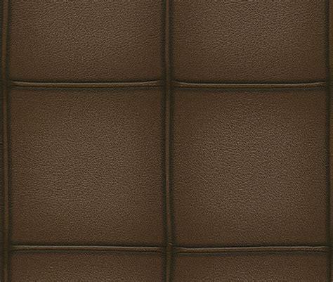 lederlook behang behangpapier lederlook 576610 cosmopolitan