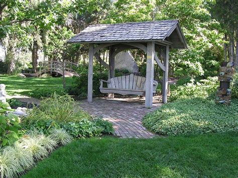 Meditation Garden Ideas 21 Best Images About Landscaping Ideas On Gardens Herbs Garden And Front Yard