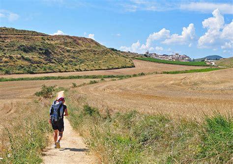 il camino di santiago vi racconto il cammino di santiago