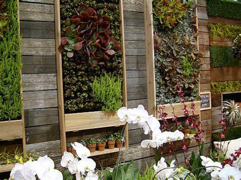 vertical vegetable garden kits wondrous vertical greenscapes velvet