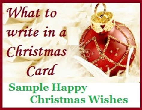 appreciation messages  letters christmas