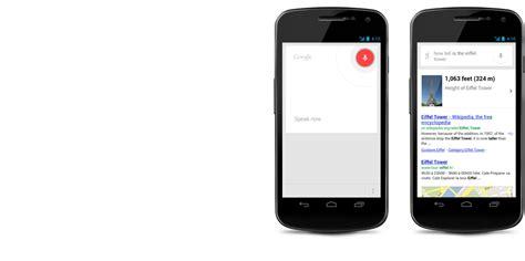 mobile search mobile
