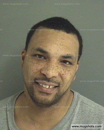 Story County Iowa Arrest Records Greg Harrington Mugshot Greg Harrington Arrest Story County Ia