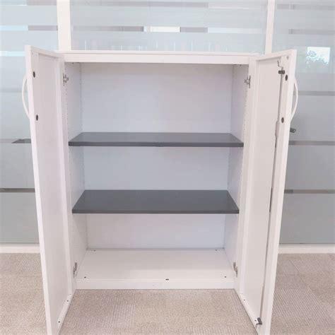 Armoire Cloison armoire cloison steelcase