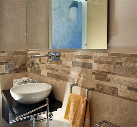 rivestire mattonelle bagno rivestimenti bagno moderno consigli ed idee consigli