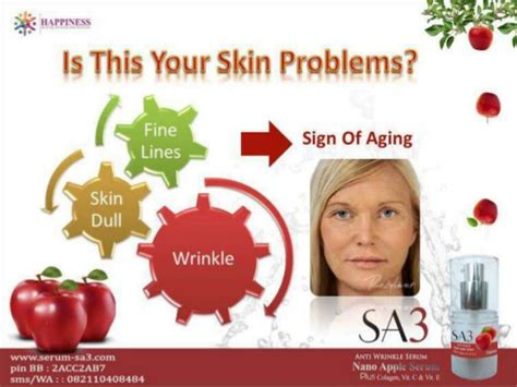 Serum Collagen Plus Vit C E serum sa3 anti wrinkle apple serum plus collagen vit c