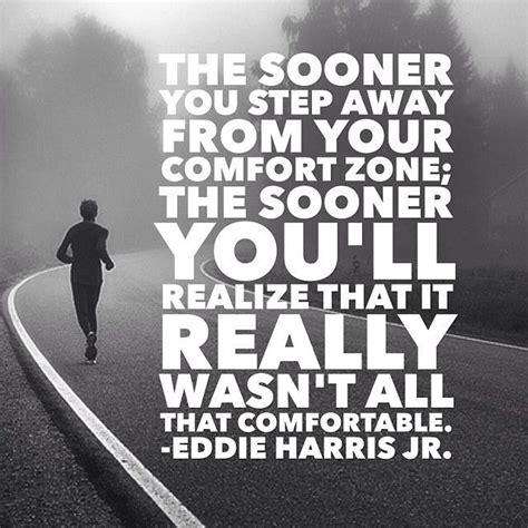 comfort zone in a relationship 1000 ideas about comfort zone on pinterest quotes john