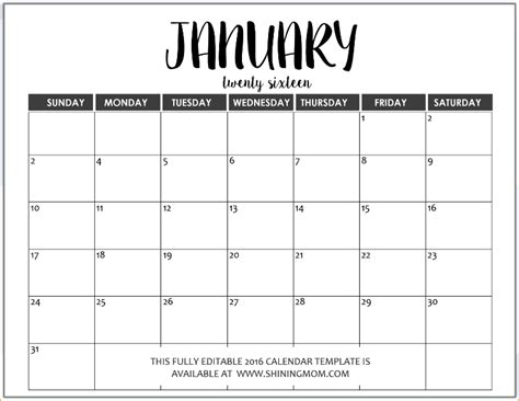 Calendar Templates Word search results for yearly calendar template for microsoft