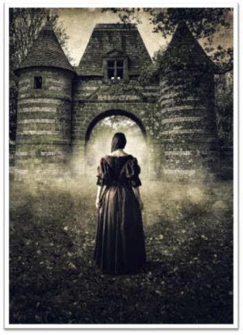 la casa dei fantasmi recensione la casa dei fantasmi di boyne paperblog