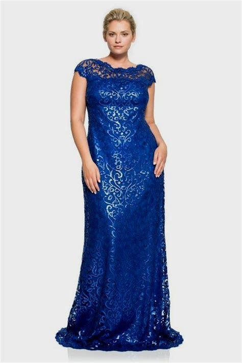 beaded evening tops plus size plus size evening tops beaded plus size dresses dressesss