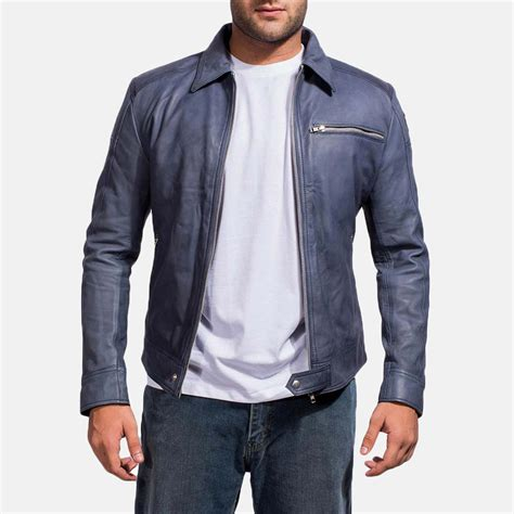 best mens leather motorcycle jacket collection mens leather biker jackets pictures best
