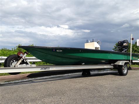 used lake and bay boats for sale quot lake and bay quot boat listings