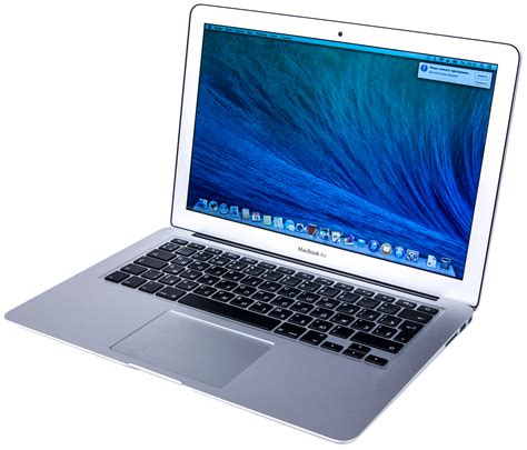 macbook pro technical specifications 2015 apple macbook pro technical specifications 2015 apple autos post