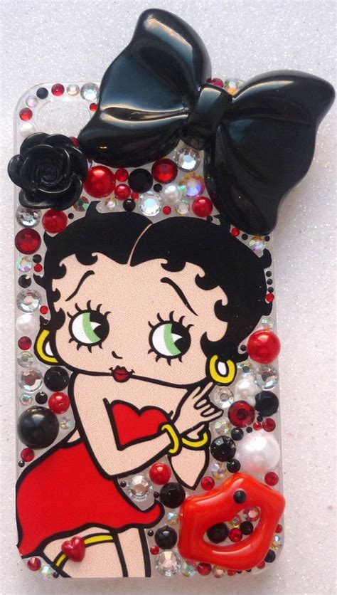 bett wand 384 best betty boop creations images on betty
