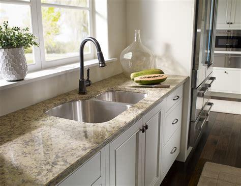 Quartz Countertops Colors For Kitchens Silestone Counter Tops Silestone Quartz
