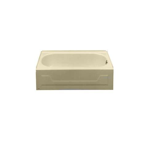 american standard huron bathtub american standard huron bathtub 28 images american standard huron bathtub 28
